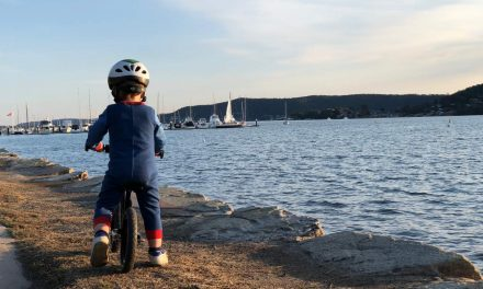 83 Outdoor Activities on the Central Coast