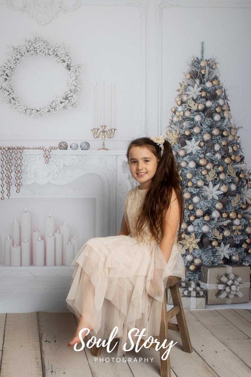 Soul Story Photography Christmas Minis 2021