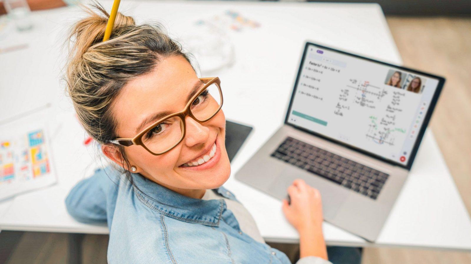 Cluey Learning Online Tutoring Tutors